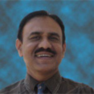 Dr. Das